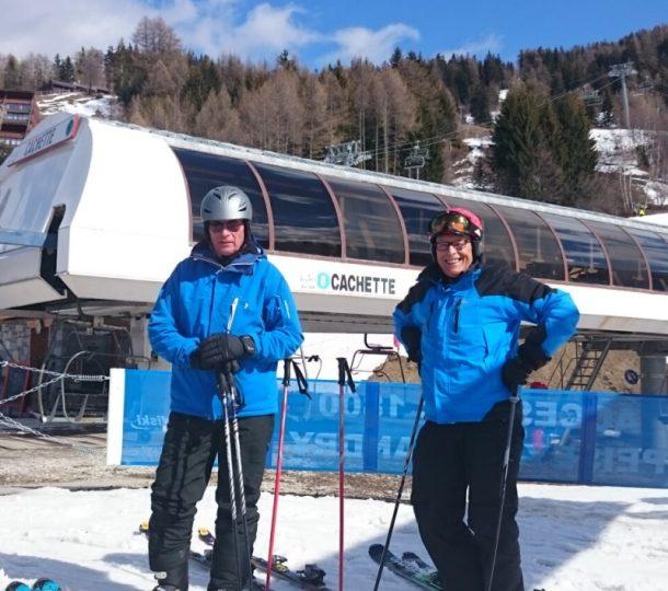 John en Simon 800x600